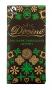 Mint Dark Chocolate - 70%