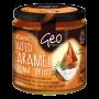 Organic Salted Caramel Coconut Spread