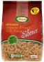 Organic Brown Rice Elbows