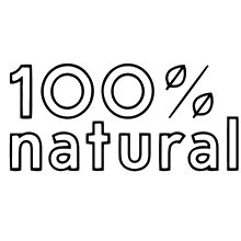100% Natural Foods  Raw  Vegan  gluten free