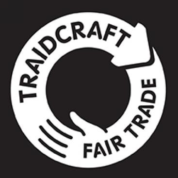 Traidcraft Fairtrade