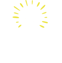 Almighty Foods Organic Vegan Botanical Spreads in a glass jar
