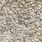 Organic Gluten-free Rolled Oatflakes (Porridge Oats)