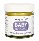 Baby Balm (was nappy salve)