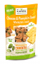 Organic Emmental Cheese & Pumpkin Wholegrain Snack