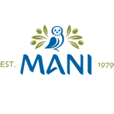 Mani Greek Organic products