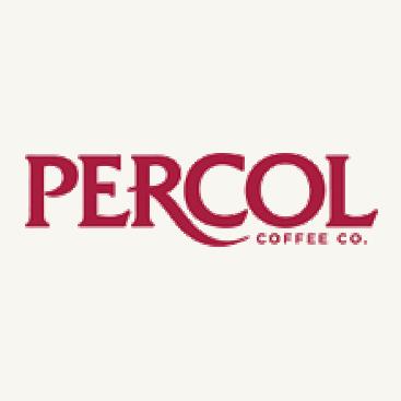 Percol Fair Trade