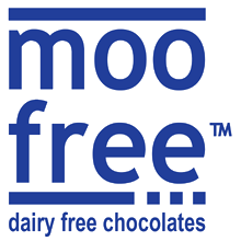 Moo Free Vegan Fair Trade