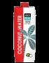 Organic Coconut Water