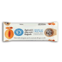 Organic Apricot Oat Bar with Chia