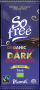 Organic Fairtrade 70% Dark Choc
