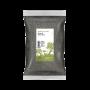 Organic Black Rice - 2.5kg
