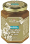 Manuka MG 100 - single jar