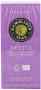 Organic Nettle Tea Bags