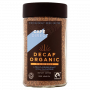 Organic Instant Decaffeinated Coffee - 3