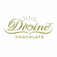 Divine  Chocolate FairTrade