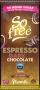 No Added Sugar 72% Chocolate with Espresso