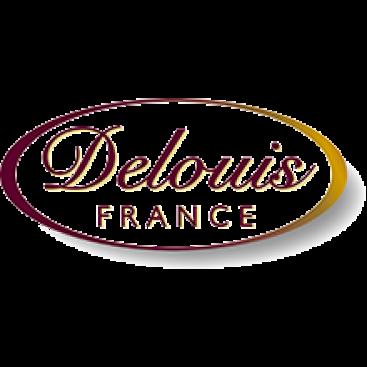 Delouis Fils Organic Mustard Vegan
