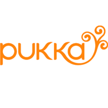 Pukka Chai