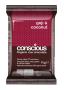 Organic Mini Goji & Coconut Raw Choc Bar
