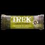 Cocoa Raisin Protein Flapjack