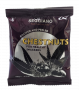 Chestnuts - ready to eat