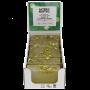 Hemp & Jasmine Musk Glycerine Soap