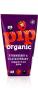 Organic Strawberry & Blackcurrant Juice