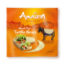 Organic Soft Tortilla Wraps (6 wheat wraps)