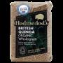 """Organic Quinoa Whole Grain (was """"White"""")"""