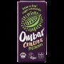 Organic Pistachio Centres Chocolate - lge