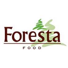 Foresta Fungus dried