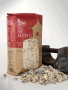 Organic Apricot, Fig & Seed Muesli (no wheat, nuts)