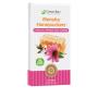 Honeysuckers - Manuka Echinacea & Propolis