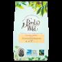 Organic Espresso Blend beans