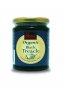 Organic Black Treacle