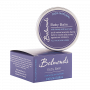 Baby Balm (was nappy salve)