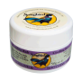 Cooling & Soothing Balm