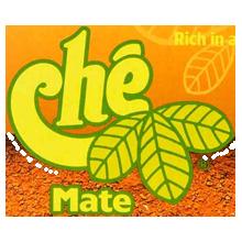 Ché Mate