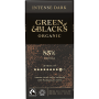 Organic 85% Dark Chocolate Bar