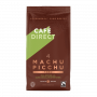 Organic Whole Coffee Beans - Machu Picchu - 4