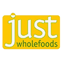 Just Wholefoods stuffing mixes