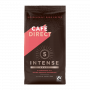 CaféDirect Intense filter coffee - 5