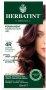 4R - Copper Chestnut - Hair Colour