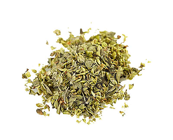 Oregano : Infinity Foods Wholesale - Organic, Natural