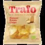 Organic Salted Crisps