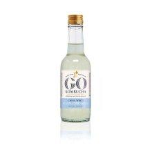 GO! Kombucha - China White