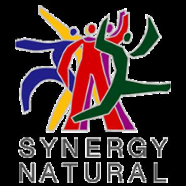 Synergy Natural Organic Spirulina