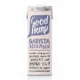 Barista Good Hemp alternative to milk