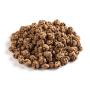 Organic Raw Chocolate Mulberries - Bulk